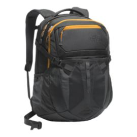 The North Face Recon 31L Day Pack - Asphalt Grey
