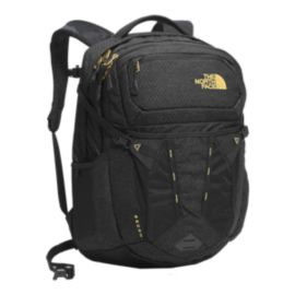 The North Face Women's Recon 31L Day Pack - Black
