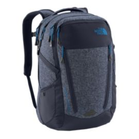 The North Face Surge 33L Day Pack