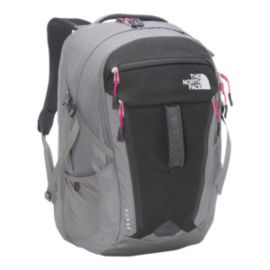 The North Face Women's Surge 31L Day Pack