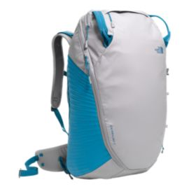 The North Face Ice Project 45L Backpack