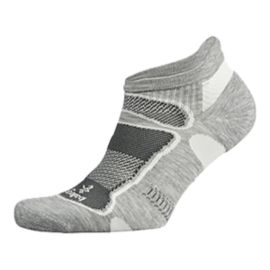 Balega Ultralight Men's No Show Socks