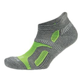 Balega Women's Hidden Contour No Show Socks