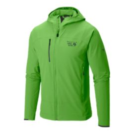 Mountain Hardwear Chockstone Men's Jacket