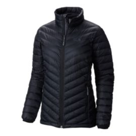 Mountain Hardwear Micro Ratio Women's Down Jacket