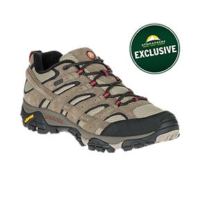 814fe75ac6d Waterproof Hiking Shoes | Atmosphere.ca