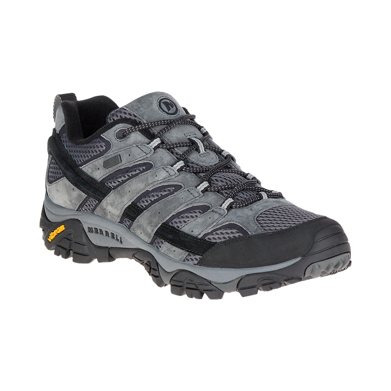 Atmosphere Store Merrell Shoes