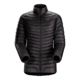 Arc'teryx Women's Cerium SL Down Jacket - Prior Season
