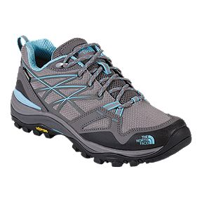 d0d455ebb All The North Face Footwear | Atmosphere.ca