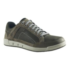 Scarpa Men's Manhattan Casual Shoes