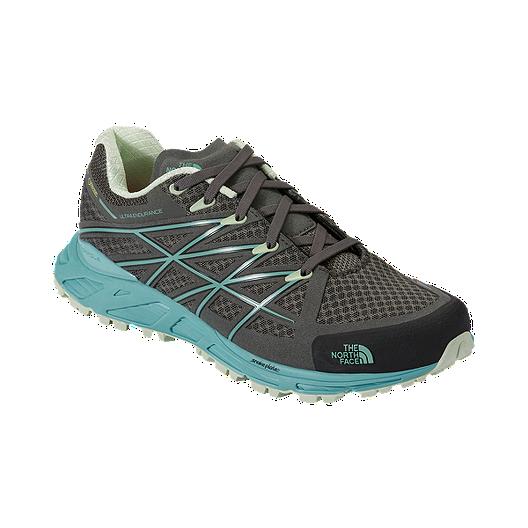 f7d0dd590 The North Face Women's Ultra Endurance GTX Trail Running Shoes ...