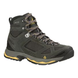 Vasque Men's Breeze 3.0 GTX Hiking Boots