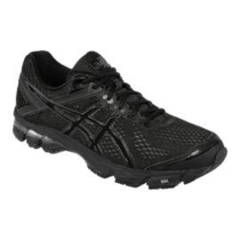 Asics GT-1000 4 Men's Running Shoes
