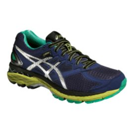 ASICS Men's GT-2000 4 GTX Running Shoes