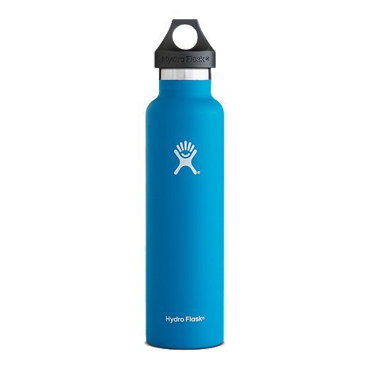 Hydro Flask 24 oz Water Bottle - Pacific
