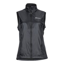 Marmot Ether DriClime Lined Women's Vest