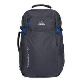 McKinley Faraway 40L Travel Pack - Black