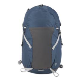 Mountain Hardwear Singletrack 24L Day Pack - Zinc