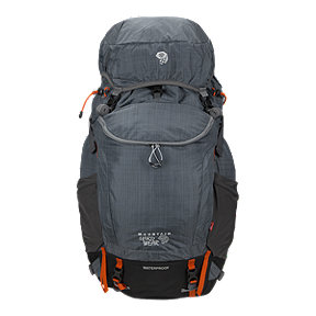 Mountain Hardwear Ozonic 70L OutDry Backpack