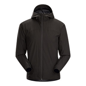 Arc'teryx Men's Solano Jacket