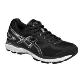 Asics GT-2000 4 Women's Running Shoes