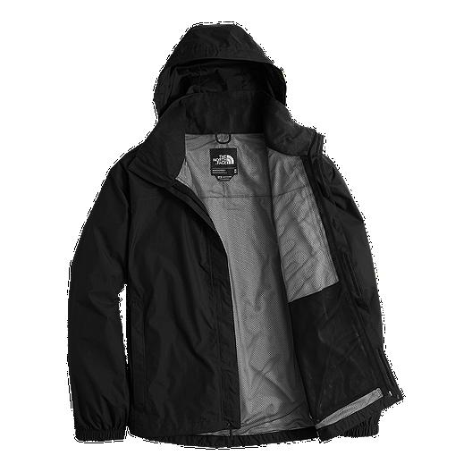80056da93 The North Face Men's Resolve 2L Jacket