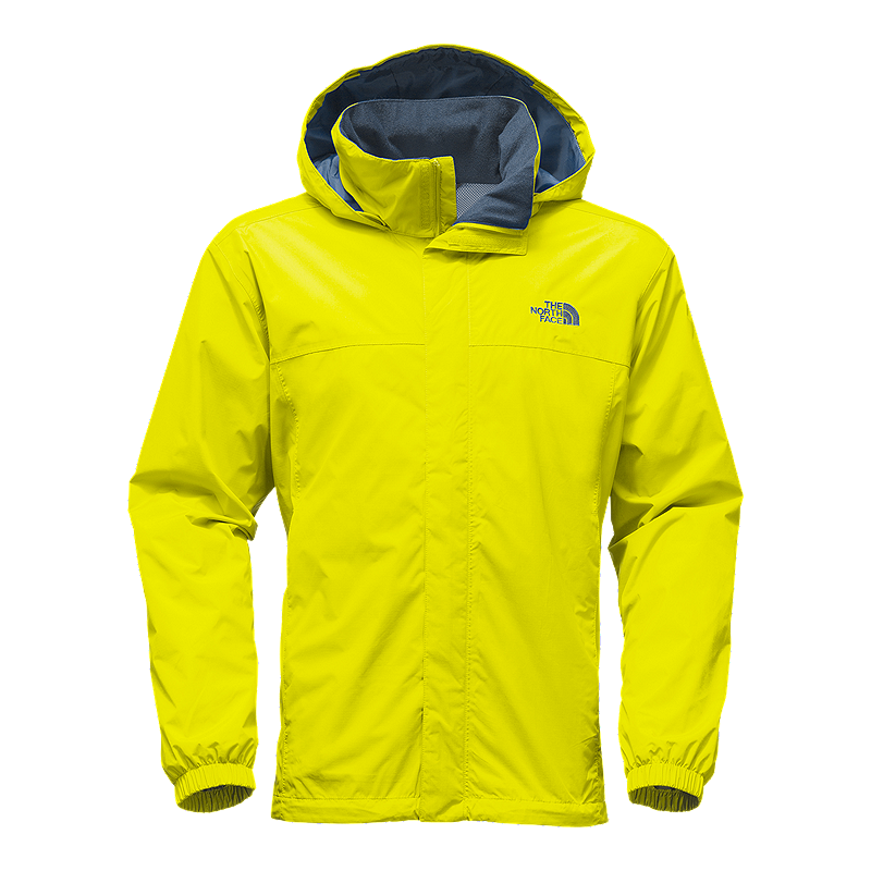 5b2df5914 discount code for yellow north face rain jacket b79ee faade