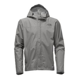 The North Face Men's Venture 2.5L Jacket