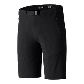 Mountain Hardwear Men's Chockstone™ Hike Short