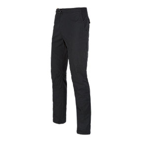 Mountain Hardwear Men's AP Scrambler™ Pant
