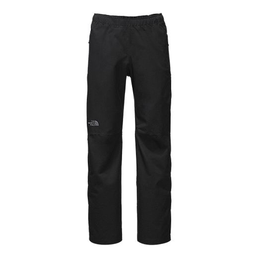 The North Face Men's Venture 2 Half Zip Shell Pants