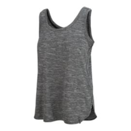 Columbia Women's Crystal Point Tank