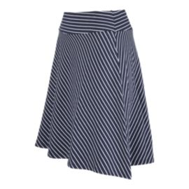 Columbia Women's Reel Beauty III Skirt