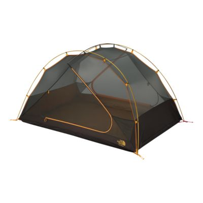 The North Face Talus 3 Person Tent - Golden Oak/Saffron Yellow   Atmosphere.ca  sc 1 st  Atmosphere & The North Face Talus 3 Person Tent - Golden Oak/Saffron Yellow ...
