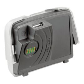 Petzl Accu Reactik Series Rechargable Li-Ion Battery