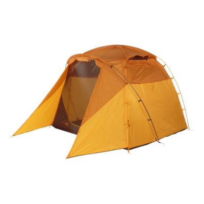 The North Face Wawona 4 Person Tent - Golden Oak/Saffron Yellow - GOLDEN OAK  sc 1 st  Atmosphere & The North Face Wawona 4 Person Tent - Golden Oak/Saffron Yellow ...