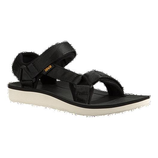 76723c78d41e Teva Women s Original Universal Premier Sandals - Black