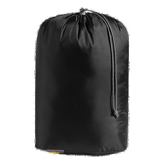 5737177c8 The North Face Youth Aleutian 20°F/-7°C Regular Sleeping Bag ...