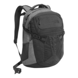 The North Face Recon 31L Day Pack - Grey
