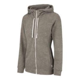 Mountain Hardwear Women's Burned Out™ Full Zip Hoodie