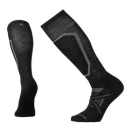 Smartwool Men's PhD Ski Medium Ski Socks