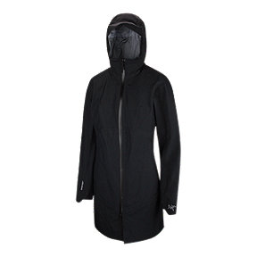 Arc'teryx Women's Imber Jacket