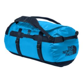 The North Face Base Camp Duffel Medium - Hyper Blue
