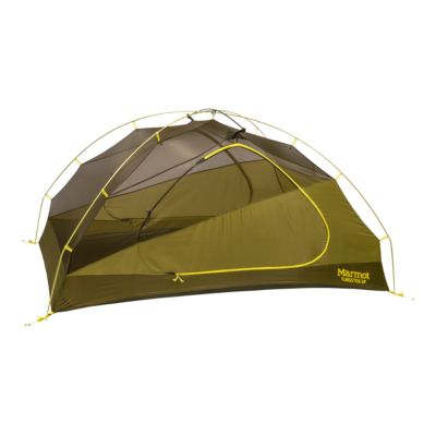 Marmot Tungsten 2 Person Tent with Footprint - Green Shadow/Moss  sc 1 st  Atmosphere & Tents | Atmosphere.ca