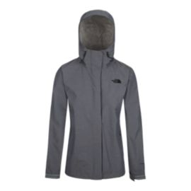 The North Face Women's Venture 2 Shell 2.5L Jacket