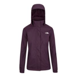The North Face Women's Resolve 2 Shell 2L Jacket
