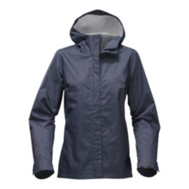 The North Face Women's Berrien 2.5L Jacket