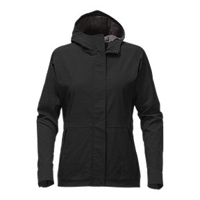The North Face Women's Ultimate Travel Jacket