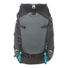Gregory Women's Jade 28L Day Pack - Dark Charcoal