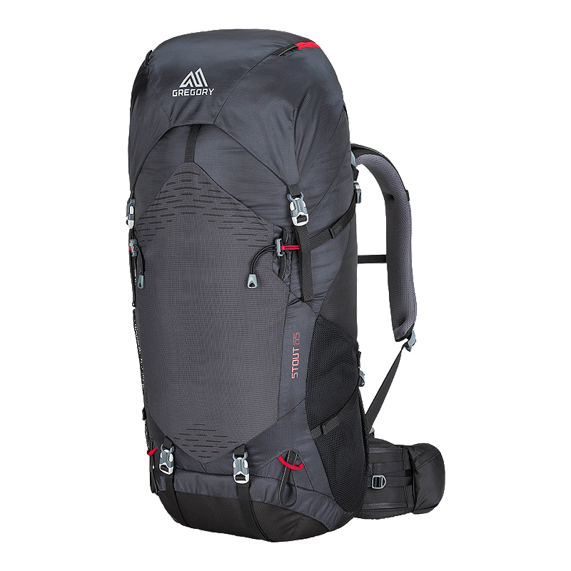 24dfad2494 Gregory Backpacks   Day Packs